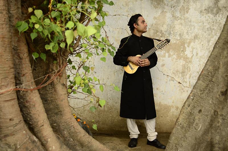 Tajdar-Junaid-by-Ronny-Sen-4