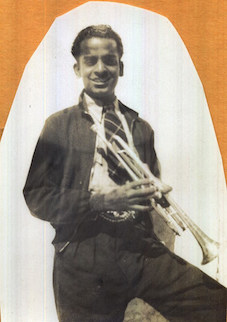 Frank-With-Trumpet-Solo-a