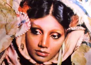 インド音楽トピックス